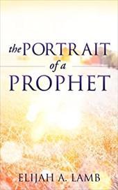 THE Portrait of A Prophet 20762036