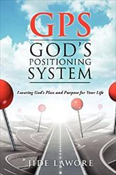GPS-God's Positioning System 20444102