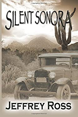 Silent Sonora: Tent Life in the Scottsdale, Arizona
