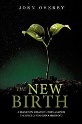 THE New Birth 20725659