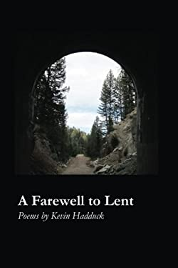 A Farewell to Lent