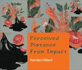 Perceived Distance from Impact 23473569
