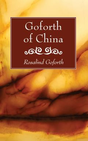 Goforth of China