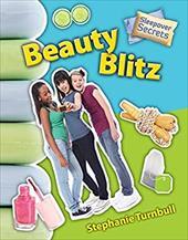 Beauty Blitz (Sleepover Secrets) 23117551