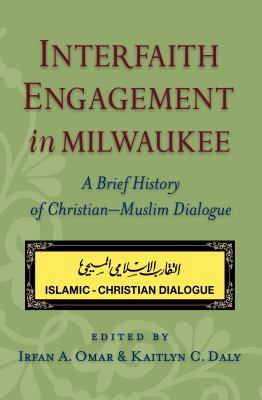 Interfaith Engagement in Milwaukee