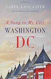 A Song to My City: Washington, DC 23646750