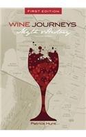 Wine Journeys: Myth and History