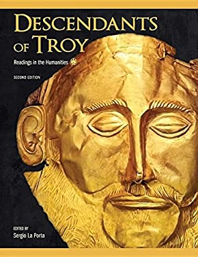 Descendants of Troy: Readings in the Humanities