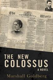 The New Colossus 22605657