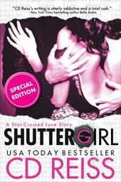 Shuttergirl 23624365