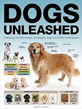 Dogs Unleashed 22788164