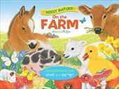 Noisy Nature: On the Farm 22831259