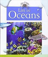 Life in Oceans (Life in Water Biomes) 23047950