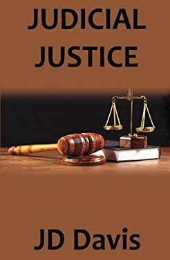 Judicial Justice