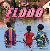 Flood (It's a Disaster!) 22692736