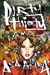Dirty Thirty: A Memoir 23616326