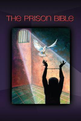 The Prison Bible, Paperback
