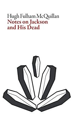 Notes on Jackson and His Dead (Irish Literature)