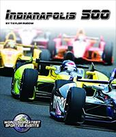 Indianapolis 500 (World's Greatest Sporting Events) 22789041