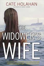 The Widower's Wife: A Thriller 23280284