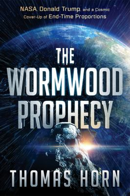 The Wormwood Prophecy