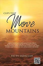 Clips That Move Mountains 21289705