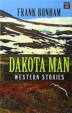 Dakota Man
