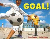 Goal! 22081542