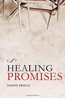 Healing Promises 9781621360100