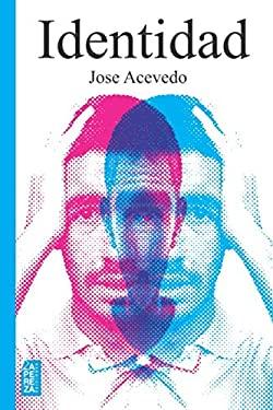 Identidad (Spanish Edition)