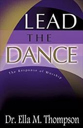 Lead the Dance 20745203