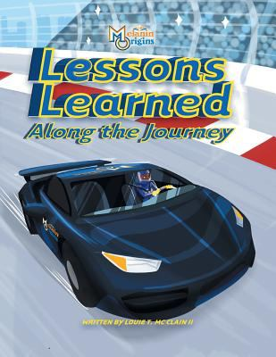 Lessons Learned Along the Journey