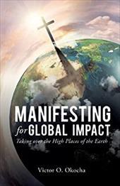 Manifesting for Global Impact 21021746