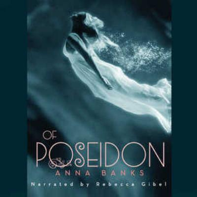 Of Poseidon 9781620642696