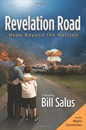 Revelation Road: Hope Beyond the Horizon 17707449