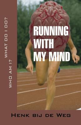 Running with My Mind