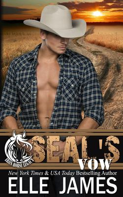 SEAL's Vow (Iron Horse Legacy)