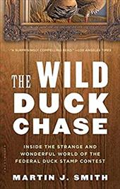 THE WILD DUCK CHASE 20377657