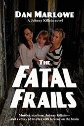 The Fatal Frails 20946617
