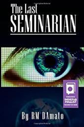 The Last Seminarian 21908136