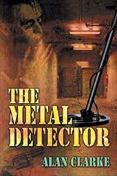The Metal Detector 20794417