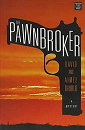 The Pawnbroker 22074365