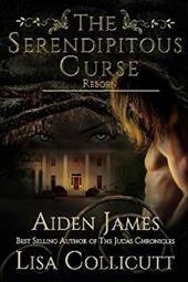 The Serendipitous Curse: Reborn 21210381