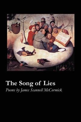 The Song of Lies