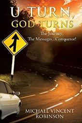 U Turn, God Turns 21148223
