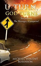 U Turn, God Turns 21148224