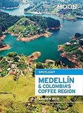 Moon Spotlight Medelln & Colombia's Coffee Region 22646069