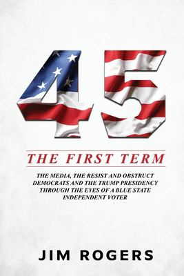 45: The First Term