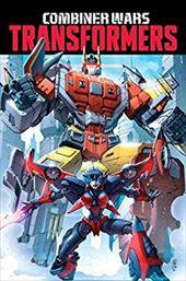 Transformers: Combiner Wars 23040468