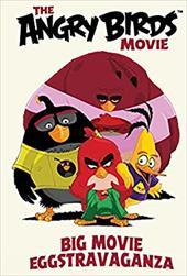 Angry Birds: Big Movie Eggstravaganza 23022939